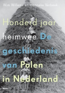 100-jaar-heimwee.-De-geschiedenis-van-Polen-in-Nederland1
