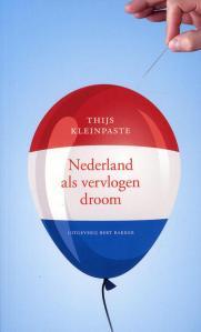 Nederland-als-vervlogen-droom