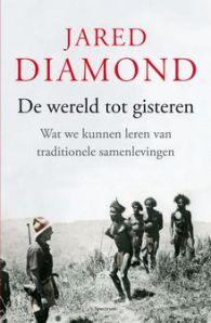 wereld-tot-gisteren-jared-diamond
