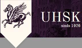 UHSK Logo