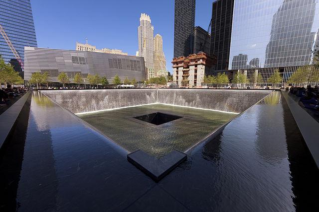 640px-New_York_-_National_September_11_Memorial_South_Pool_-_April_2012_-_9693C